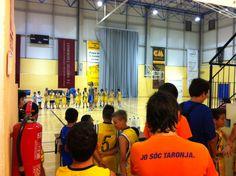 Final de temporada 2013-14. 139
