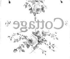 9793cbe6ea7e46878f1d60c758b53f50.jpg (569×480)
