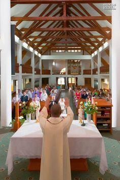 Sedinta foto cununie nunta brasov
