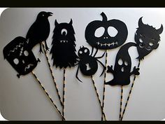 Marionetas Y Títeres | Descargables Gratis para Imprimir: Paper toys, Origami, tarjetas de Cumpleaños, Maquetas, Manualidades, decoraciones fiestas, dibujos para colorear. Printable Freebies, paper and crafts