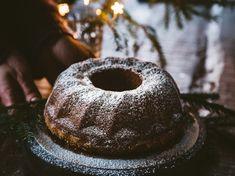 LAKRITSI-TAATELIKAKKU – Liemessä Christmas Love, Sweet Stuff, Doughnut, Recipies, Notebook, Kitchen, Desserts, Food, Recipes