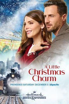 Family Christmas Movies, Christmas Movie Night, Hallmark Christmas Movies, Hallmark Movies, Family Movies, Little Christmas, Christmas Eve, Holiday Movies, Nigerian Movies