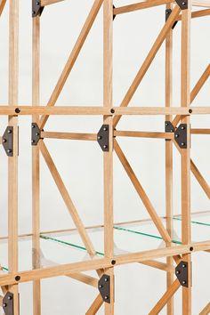 Frameworks-by-Mieke-Meijer-2