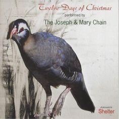 193 Best Christmas Music - Pop / Rock / Soul images   Christmas music, Christmas rock, Pop rocks