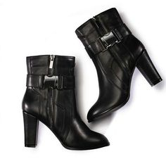 Too cute! mark. Right in Step Ankle Boot  https://www.avon.com/product/mark-right-in-step-ankle-boot-56615?setlang=en&c=SocialMedia&otc=Twittershare_5299531&s=SM_TwitterShare_PDP&repId=16896157 #MustHave #Boots #Fashion #ShoeOfTheWeek