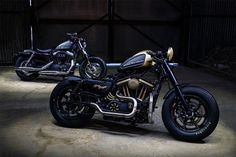 Harley Davidson 48 custom Harley Davidson 48, Harley Davidson Sportster, Forty Eight, Bike, Vehicles, Motorcycles, Facebook, Cars, Bicycle