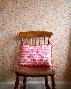 35 Best Cushion Inspiration Images Cushion Inspiration