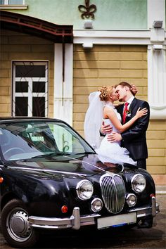 Top 10 Tips to Photograph a Friend's Intimate Wedding – PictureCorrect