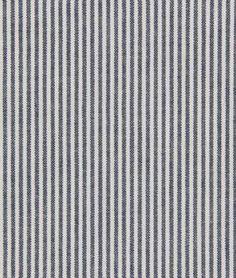 218182 Oxford Unquilt Navy by Robert Allen Coastal Fabric, Ocean Fabric, Turquoise Fabric, Navy Fabric, Navy Blazers, Train Party, Robert Allen Fabric, Oxford Fabric, Orange Grey