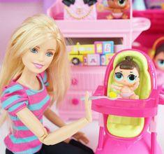 Vem conhecer o canal Brinquedos e Bonecas no YouTube!!! #lol #lolsurprise #bonecalol #lilsisters #lol #lolsurprise #bonecalol #lil #videonovo #youtube #lolsurpresa #barbie #bonecabarbie #barbieLol