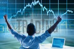 Our best free forex trading signal provider offer all the information regarding the best trades. We can help you learn how to connect and trade with them.