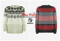 How much we love feeling warm? > Shop now http://shop.imperialfashion.com/prodotti-U-M-1