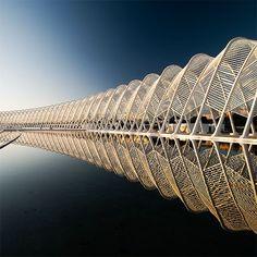 Architecture & Design on Pinterest | Modern architecture ...