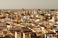 fontaneros Cádiz en Cádiz, Andalucía