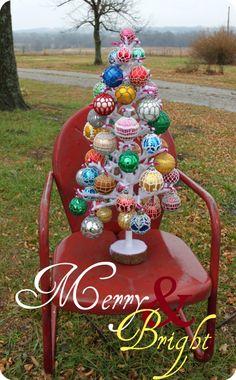 crocheted-ornament-tree-2.jpg 558×900 pixels