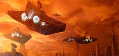 imperial star destroyer force unleashed - Google Search