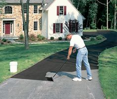 Blackjack ultra maxx 1000 driveway filler and sealer review