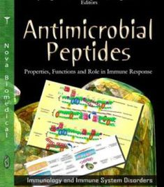 Antimicrobial Peptides: Properties Functions And Role In Immune Response PDF
