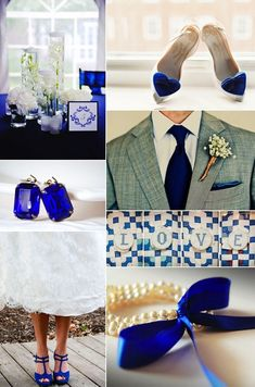 Create your #wedding on a #budget without compromising taste!
