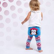 Take a look at the Doodle Pants & Sweet Potatoes event on #zulily today!  Too Cute!