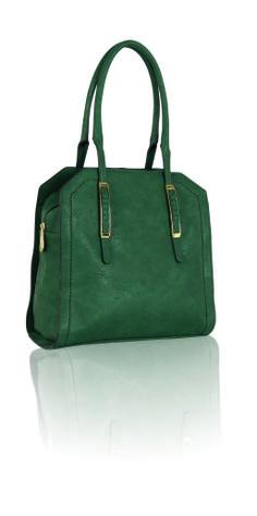 3467785 - Verde