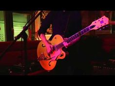 The Magic Five - Whole Lotta Love @ Ratsstübli Thun Bern, Whole Lotta Love, Switzerland, Youtube, Music