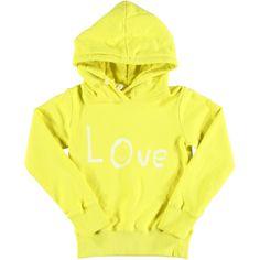 Trui Love | American Outfitters | Daan & Lotje  https://daanenlotje.com/kids/meisjes/american-outfitters-trui-love-001171