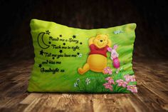 Disney Winnie And Piglet Print On Home Decor Cover Pillow Case Cushion 16x24 #Unbranded #Modern #Home&Living #Home #Living #Chusion #Case #Pillow #Decor #Home_Decor #Bedroom #Bed #Living #Livingroom #Fashion #Trend #gift #Present #Pillow_case #Cushion_case #New #Hot #Cheap #Rare #Limited_Edition #Limited #Edition #Print_On #Print #Custom #Design #Custom_Design #2017 #Best #Selling #Best_Selling #pillow #pillows #PillowTalk #throwpillows #pillowcase #throwpillow #custompillow…