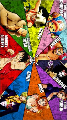 One Piece Ace, One Piece Manga, One Piece Drawing, Zoro One Piece, One Piece Fanart, Cute Cartoon Wallpapers, Animes Wallpapers, Plantas Versus Zombies, One Piece Wallpaper Iphone