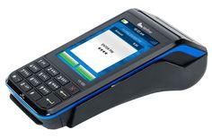 payment terminal design - Google 검색