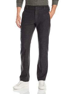 58aa2ffca17456 Royal Robbins Townsend Pants     This is an Amazon Affiliate link. Read more