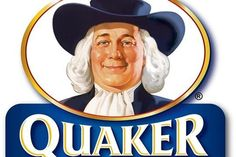 The Quaker Oats Guy Gets Photoshopped — Food News