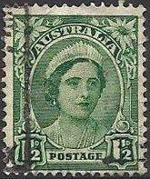 Australia-1-and-half-d