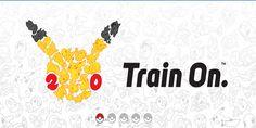 Pokemon 20th Anniversary Events - https://techraptor.net/content/pokemon-20th-anniversary-events | Gaming, News