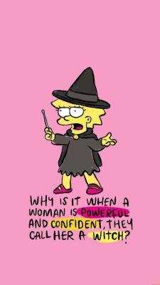 wallpapers feminist   Tumblr