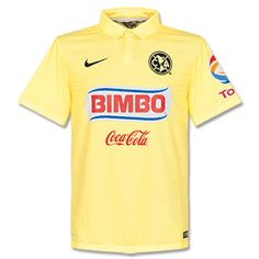 Nike Club America Home Shirt 2014 2015 Club America Home Shirt 2014 2015 http://www.comparestoreprices.co.uk/football-shirts/nike-club-america-home-shirt-2014-2015.asp