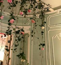 You are in the right place about shade Planting Here we offer you the most beautiful pictures about Flower Aesthetic, Aesthetic Photo, Pink Aesthetic, Aesthetic Pictures, Aesthetic Bedroom, Mode Poster, Princess Aesthetic, My New Room, Wall Collage