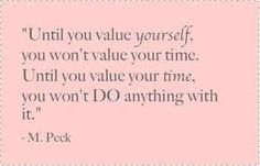 value quotes - Google Search