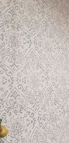 Wall Decals, Tile Floor, Flooring, Texture, Wallpaper, Crafts, Surface Finish, Manualidades, Wallpapers