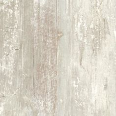 shimmering white tiles | Crate Collection Colonial White contemporary-floor-tiles