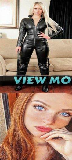 Leather Pants, It Cast, Fashion, Fashion Styles, Leather Joggers, Leather Leggings, Fashion Illustrations, Trendy Fashion, Moda