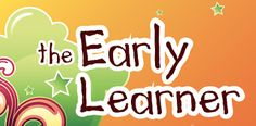Apps in Education: Early Childhood Education and the iPad