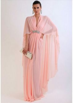 Kaftan dress Yoga yoga for seniors Kaftan Pattern, Kaftan Designs, Kaftan Gown, Dressy Dresses, Indian Designer Wear, Indian Dresses, Silk Anarkali Suits, Dress To Impress, Designer Dresses