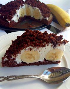 Krtkův dort na fitness způsob: slušná dávka bílkovin, ale hlavně famózní chuť! (Recept)