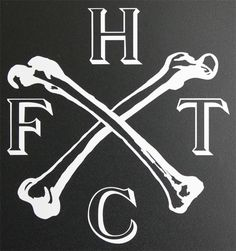 Shut up and listen to Frank Turner. Gaslight Anthem Tattoo, Frank Turner Tattoo, 90 Songs, Band Stickers, Lyric Tattoos, Live Band, Great Bands, Cool Bands, Band Logos