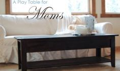 Great website for building your own furniture