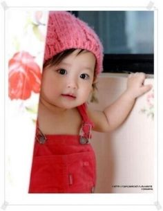 27 best small israa images on pinterest cute babies baby kids