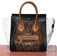 Whole Designer Fake Handbags Online Authentic