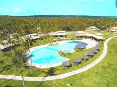 Lagoa Eco #Resort is one of the amazing resort of #Brazil, Read more at http://www.hotelurbano.com.br/resort/lagoa-eco-resort/2576 and get best deals.