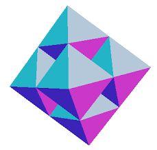 Flor de la Vida 3D | Geometría Sagrada